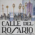 Calle del Rosario (Madrid) 01.jpg
