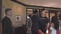 File:Calvin Ridley footage.webm