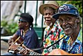 Calypso Music (30394291).jpeg