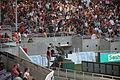 Caméra ST Racing.jpg