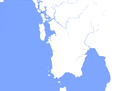 Cambodia map islands north2.png
