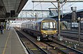 Cambridge railway station MMB 22 365539.jpg