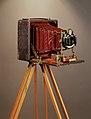 Camera Tripod by Rochester Optical Co.jpg