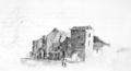 Camille Pissarro 2012 021.png