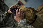 Camp Leatherneck Veterinary Clinic 110527-F-DT527-164.jpg