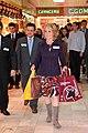 Campaña nomasiva.com 003.jpg
