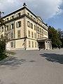 Campagne de Mon-Repos - Parc de Mon-Repos, Lausanne, avril 2019.jpg