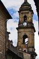 Campanario Catedral Prima Bogotá.tif