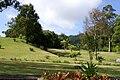 Campo de Golfe da Batalha, Fenais da Luz, Ponta Delgada, ilha de São Miguel, Açores.JPG