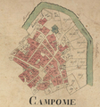 Campome 1812.png