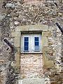 Can Salo - façana oriental finestra.jpg