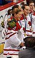 CanadaWomen2010WinterOlympics — Cropping.jpg