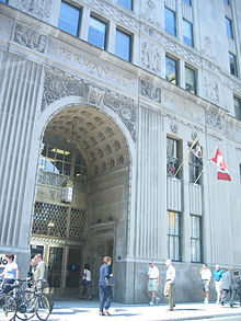 Canada Permanent Trust Building Sept 2006.jpg