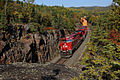 Canadian Pacific - Rossport, Ontario (15382751946).jpg