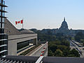 Canadian embassy in Washington D.C. (1).jpg
