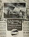 Canadian machinery and metalworking (January-June 1919) (1919) (14781122981).jpg