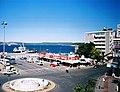 Canakkale harbour.jpg