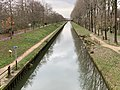 Canal Ourcq Aulnay Bois 2.jpg