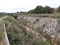 Canal a Sant Vicenç dels Horts - 20210626 172439.jpg