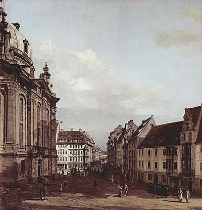 Canaletto (I) 012.jpg