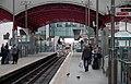 Canary Wharf DLR station MMB 10.jpg