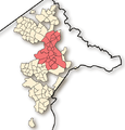 Canberra Central Map.png