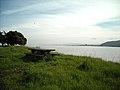 Candlestick Point Recreation Area (4437585130).jpg