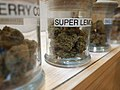 Cannabis dispensary strains.jpg