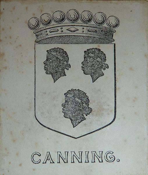 File:Canning bookplate.jpg