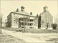 Canonsburg centennial (1903) (14577849909).jpg