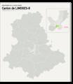 Canton de Limoges-8-2015.png