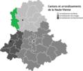 Canton de Mézières-sur-Issoire.png