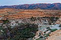Canyon du Ghoufi.jpg