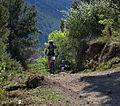 Capçaleres del Foix - 115.jpg