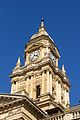 Cape Town City Hall 2014 3.jpg