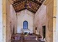 Capela de Nossa Senhora da Conceição do Engenho Poxim-8681.jpg