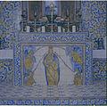 Capela de Nossa Senhora dos Matos, Mouriscas, Portugal (2681509375).jpg