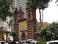Capilla San Sebastian Martir. 2.JPG