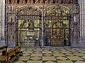 Capillas de los Alabastros. Catedral de Sevilla.jpg