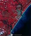 Capitais do Brasil - Capital Cities of Brazil - Aracajú-SE (35524020563).jpg