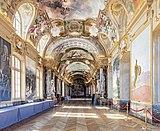 Capitole Toulouse - Salle des Illustres.jpg