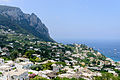 Capri island - Campania - Italy - July 12th 2013 - 01.jpg