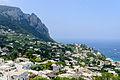 Capri island - Campania - Italy - July 12th 2013 - 01.jpg