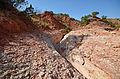 Caprock Canyon State Park (13300786803).jpg