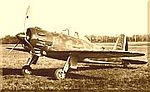 Caproni Vizzola F.5 front quarter view.jpg