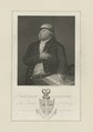 Captain Thos. Webb of the British Army One of the first Methodist Preachers in America (NYPL b13476046-421876).tiff