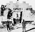 Capuzzo3.jpg