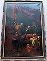 Caravaggio, morte della vergine, 1601-1606 ca. 01.JPG