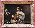 Caravaggio, suonatore di liuto ermitage.JPG