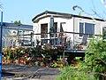 Caravan Park, Swanbridge - geograph.org.uk - 975132.jpg